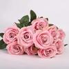 Nouveau rose