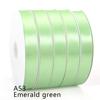 53-verde smeraldo