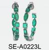 SE-A0223L
