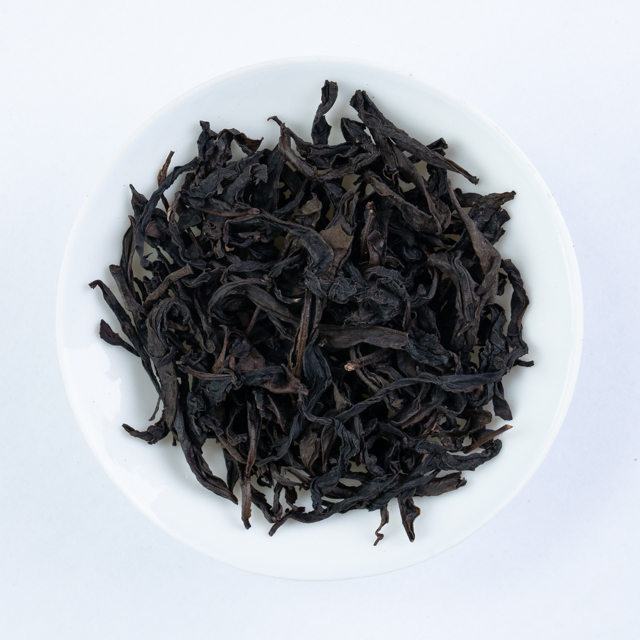 High quality cheap slim Oolong Tea flat tummy For Factory Supplier - 4uTea | 4uTea.com