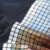 Subli-Cotton Fabric designed for fashion knitted fabrics and T-shirt business