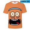RM t shirt-5