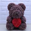발렌타인 선물 23