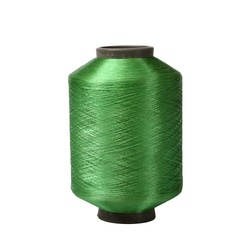 Professional factory 100% polyester 150d fdy yarn