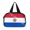 Paraguay-01T
