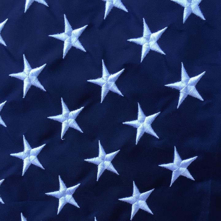 3x5 настроить логотип американский оптовый Трамп полиэстер 2020 Пользовательские Печати Национальный флаг
