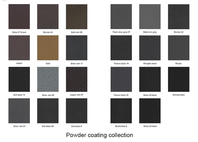 Винтажный стиль, промышленный интерьер или экстерьер из металла, белый