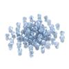 glass beads 33