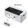 L1081 USB printer only