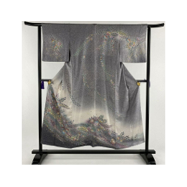 Hot sale carefully crafted traditional kimono Japanese kimono yukata for sale