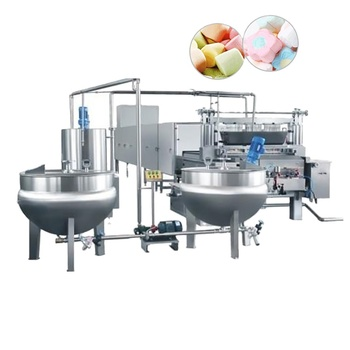 children's cotton candy machine / cotton candy maker electric candy floss machine / sweet cotton candy machines