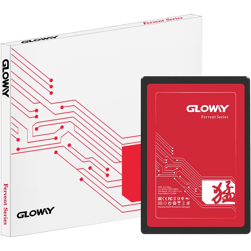 Gloway 2.5' SATA III 120gb 240gb Wholesale ssd Faster Than hdd Gloway 2.5'' SATA III 120gb 240gb Wholesale ssd Faster Than hdd