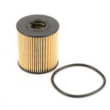 대 한 MINI R55 R56 R57 R58 R59 Oil Filter Kit OEM 11427622446