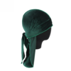 Green w/ logo
