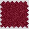 Fabric 15-05