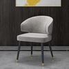 Gris Chaise