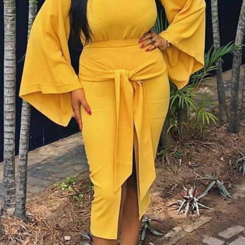 KEN-39334, лидер продаж на Amazon, оптовая продажа, повседневные женские платья, элегантные летние женские платья