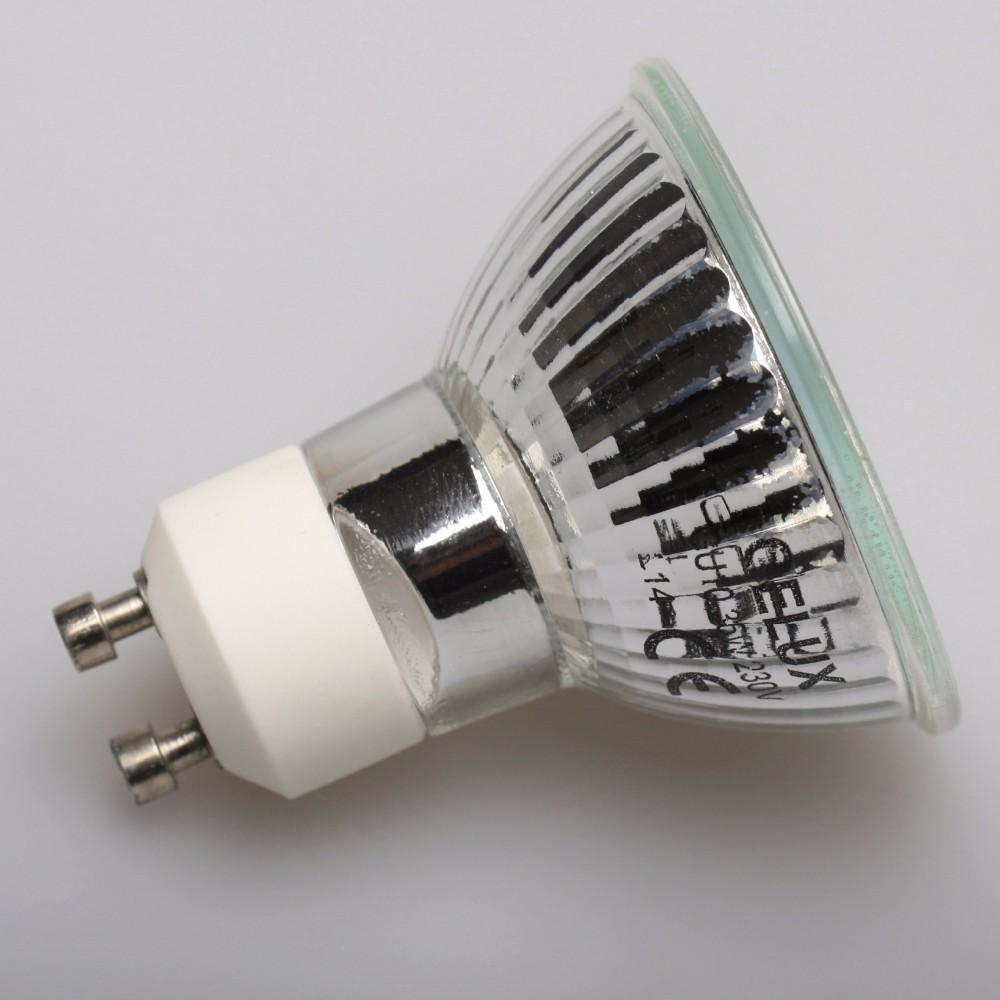 Halogen Lampe Gu12 Reflector Spot 12w 12w Lamp   Buy Halogen Bulb,Halogen  Gu12 12w,Gu12 Halogen Light Bulbs Product on Alibaba.com