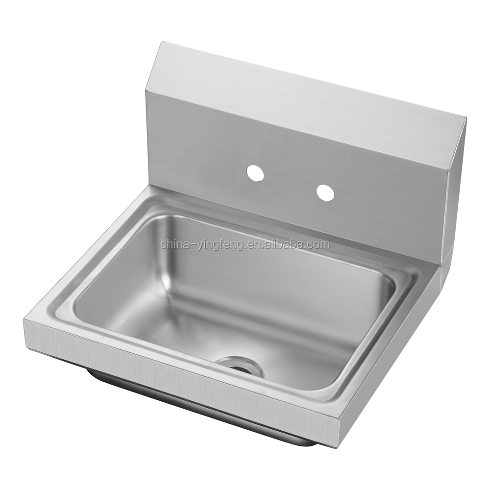 stainless steel wall mounted promotional hand wash sink modular hospital hand sink basin buy stainless steel wall mounted hand sink hand wash sink modular hospital hand sink basin product on alibaba com