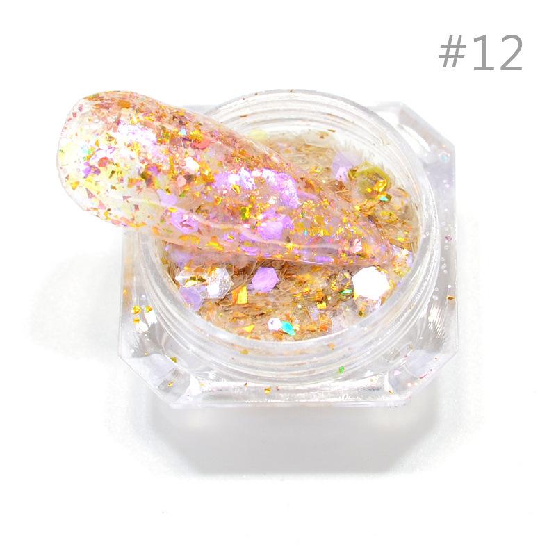 2021 новый стиль все инструменты для дизайна ногтей и украшения для дизайна ногтей принадлежности для ногтей