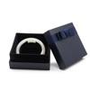 Blue bangle box