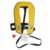 Eyson CE Approved Swim Inflatable Life Jacket Vest For Children
