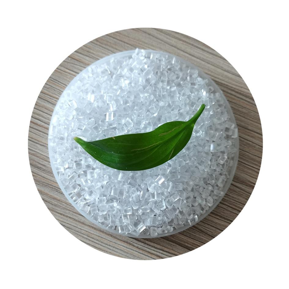 Virgin & Recycled HIPS Granules /High Impact Polystyrene Resin / hips granules virgin