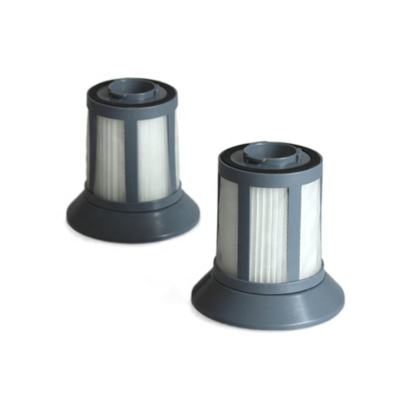 Replacement bissel Zing Dirt Bin 6489 64892 64894 Vacuum Cleaner hepa Filter of 203-1772 203-1532 1665 1613056 Parts Accessory