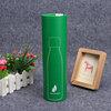 Custom cylinder paper tube