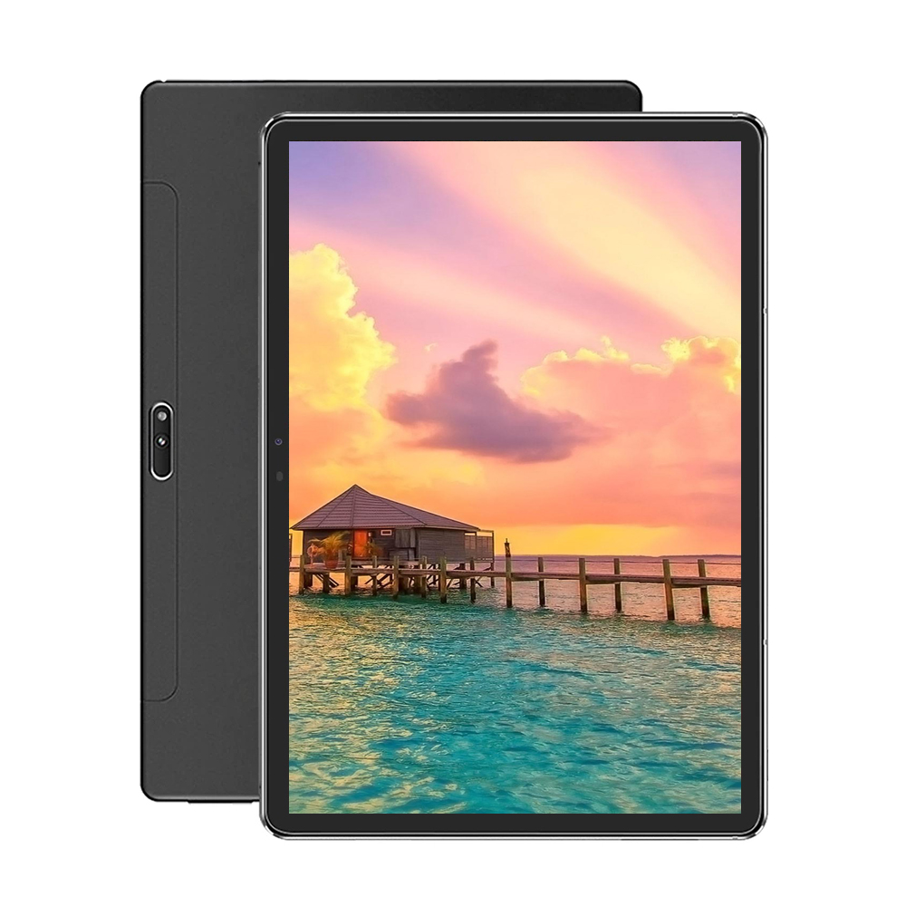 10inch 4G Tablet Android 8.1 Tablet pc IPS 1280x800 MTK6797T Deca Core 3GB RAM 32GB ROM For Game Learning Tablet PC Office