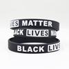 Wristband del braccialetto #2