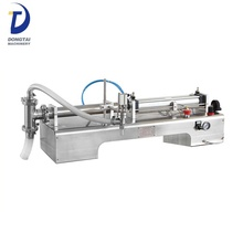 1 head 액 filling machine/olive oil 병 filling machine/해바라기 oil \ % 충전재구요 와 great price