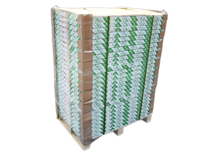 Sheets Carbonless Copy Paper
