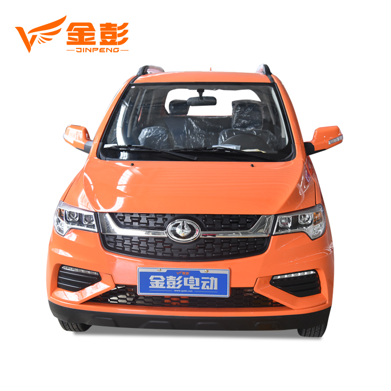 Экологичный новой энергии Китай Фабрика прикольной 4-колесный скейтборд электрический автомобиль/электромобиль энергии маленькой колес техники высокой проходимости, автомобильные диски