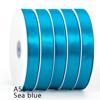 58-mare blu