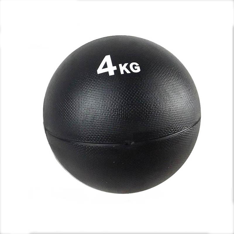 ボール ヘビー