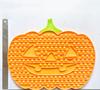 Pumpkin big size