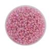 light pink AB