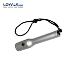 Cree Led Torch Led Explosion-proof Led Flashlight CREE Chip Explosion-proof Portable LED Torch Lighting LED Flashlight Hand Torch Searchlight