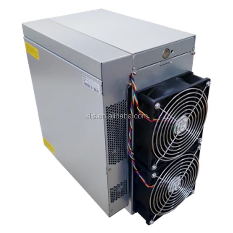 JQ Bitcoin Miner Triukšmo Reduktoriumi Už G2 S17 S17pro T17 Antminer Duslintuvas