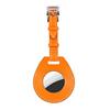 Style-3 Orange