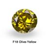 F18 Olive-Yellow