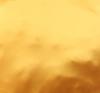 الذهبي الأصفر