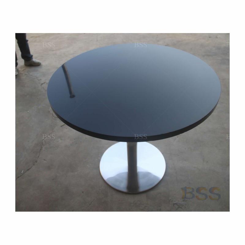 Топ 30, волшебный акриловый стол Fastfood, круглые мраморные ресторанные столы и стулья, цены
