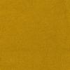 7.Mustard yellow