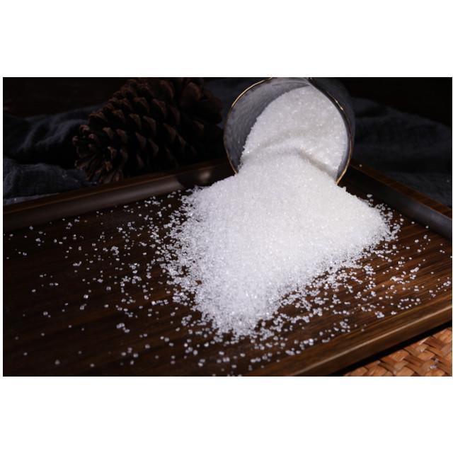 BingDu Brand White Granulated Sugar