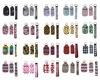 neoprene holders-99colors