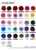 more colors, pls contact us