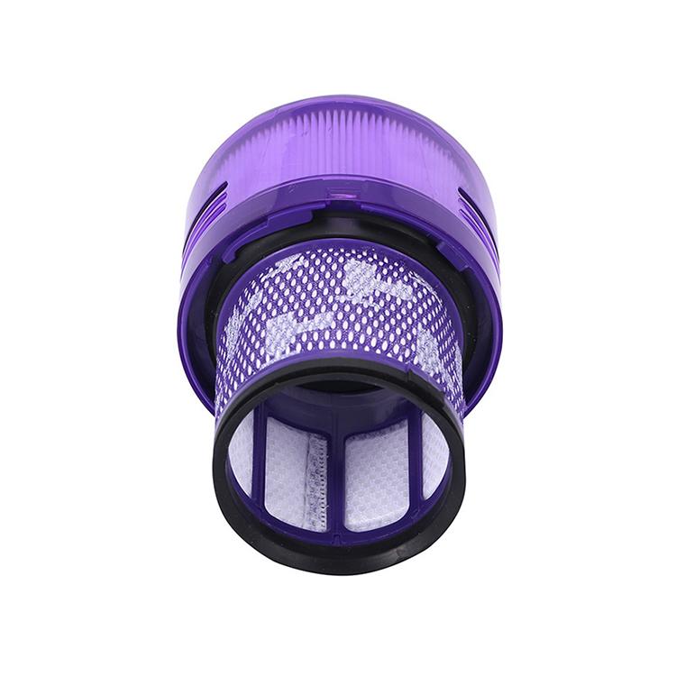 Высокоэффективный HEPA-фильтр для Dysons V11 SV14, ручной пылесос вертикального типа