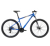 "2019 Factory Price Cheap 6061-T6 Aluminium Frame 29""/27.5"" cycle Sport Mountain Bike"